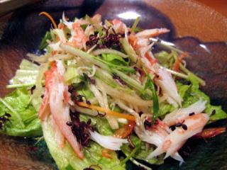 20080214_shibata08.jpg