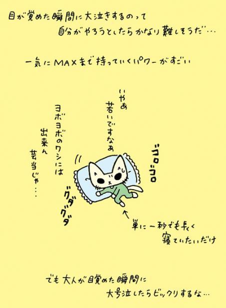 1005b5.jpg