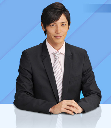 asachatsuke.jpg