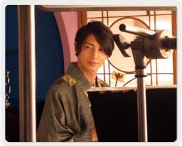 mrPhoto_tamaki_2.jpg
