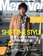 p_catalog_m_sub01.jpg
