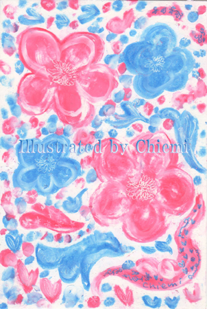Cray174_2_Tricolore_pastel.jpg