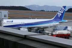 20080216_0009 飛行場