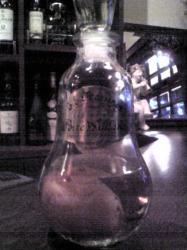 りんごのお酒