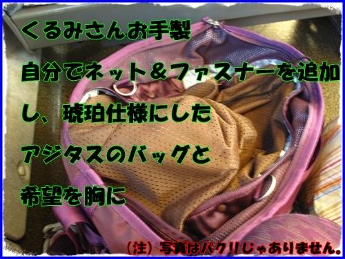 2_20120111021126.jpg