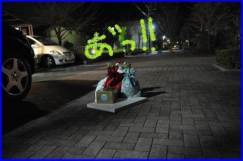 DSC_0754_20111222232621.jpg
