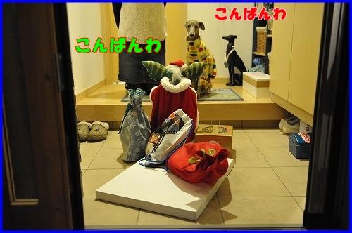 DSC_0766_20111222232808.jpg