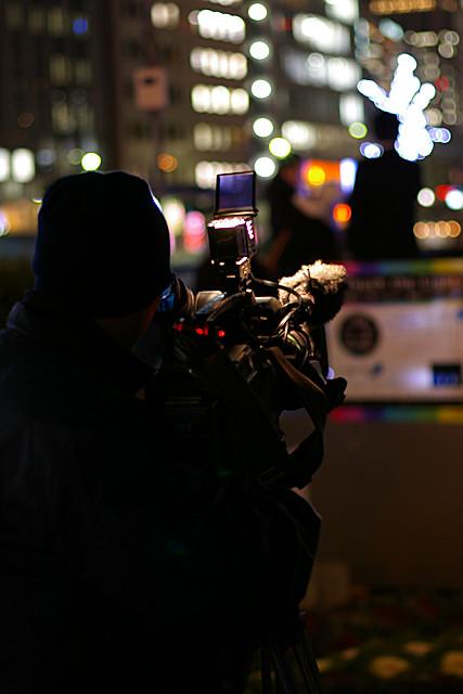 カメラマン-1