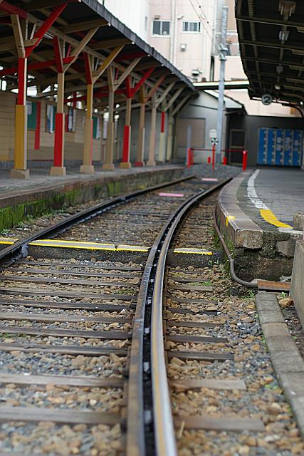 恵比須町駅