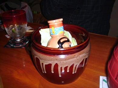2007黒ヒゲ