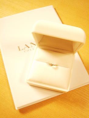 20080109母との指輪
