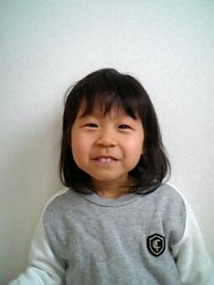 20080126211343.jpg
