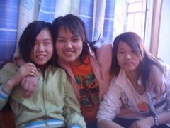 中国生活おもしろ珍道中119
