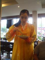 中国生活おもしろ珍道中147(2)