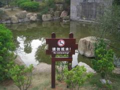 中国生活おもしろ珍道中166(2)