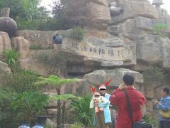 中国生活おもしろ珍道中166(3)