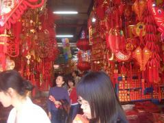 中国生活おもしろ珍道中169(3)