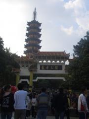 中国生活おもしろ珍道中170(4)