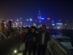 中国生活おもしろ珍道中124 (2)