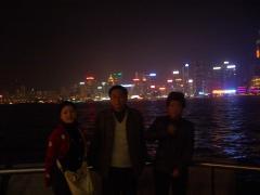 中国生活おもしろ珍道中124 (3)