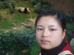 中国生活おもしろ珍道中124 (6)