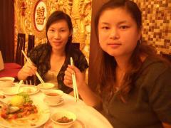 中国生活おもしろ珍道中126 (5)