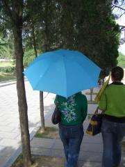 中国生活おもしろ珍道中48