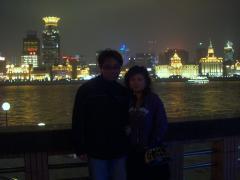 中国生活おもしろ珍道中61(1)