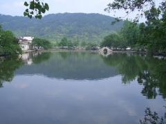 中国生活おもしろ珍道中64(1)