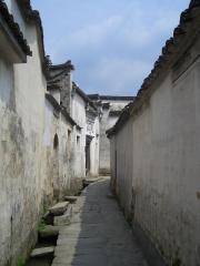 中国生活おもしろ珍道中64(3)