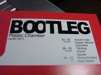 plastic chamber01