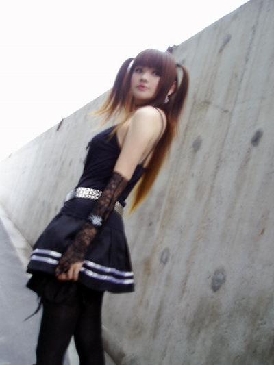 blackmisa01.jpg