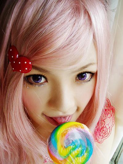 candy02.jpg