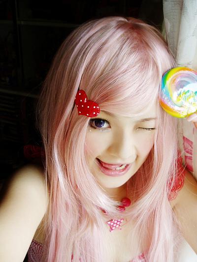 candy03.jpg