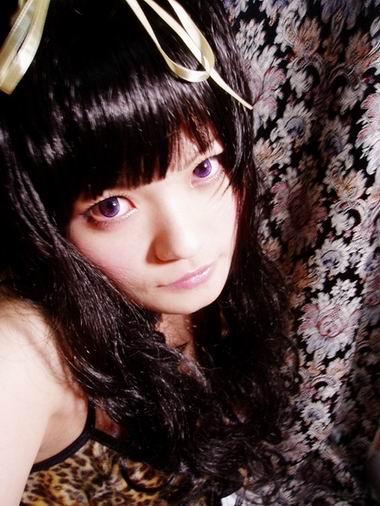 princess04.jpg