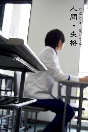 renjian02.jpg