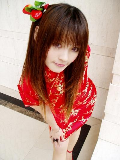 satsuki_qp_s07.jpg