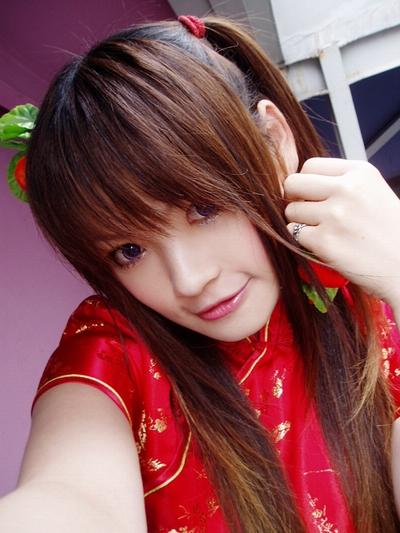 satsuki_qp_s08.jpg