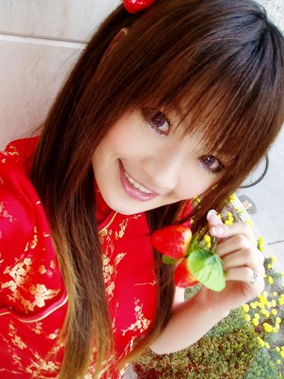 satsuki_qp_s13.jpg