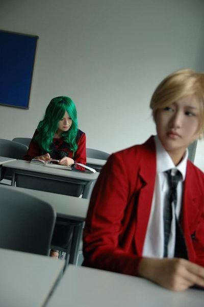 yaoman_school05.jpg