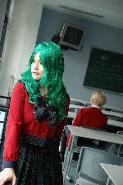 yaoman_school07.jpg