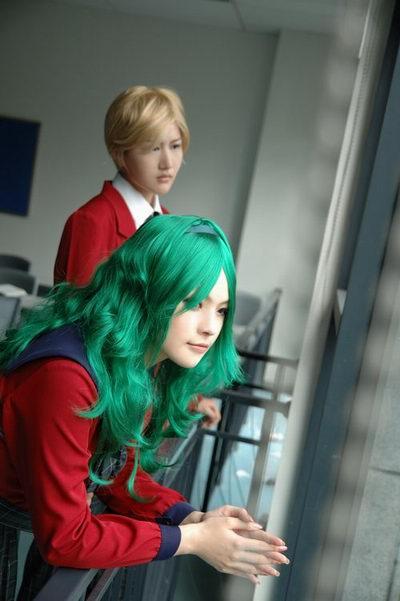 yaoman_school09.jpg