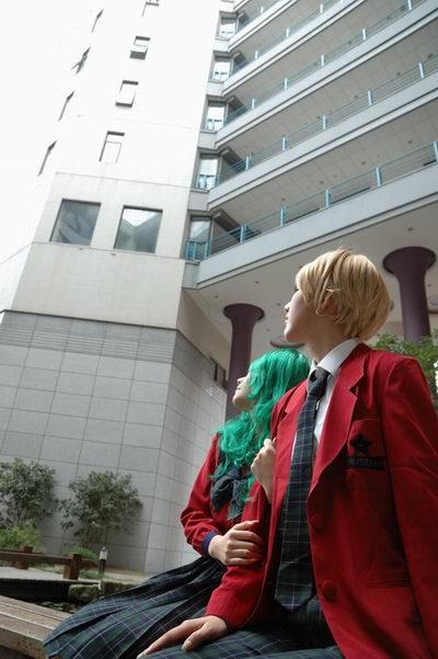 yaoman_school15.jpg