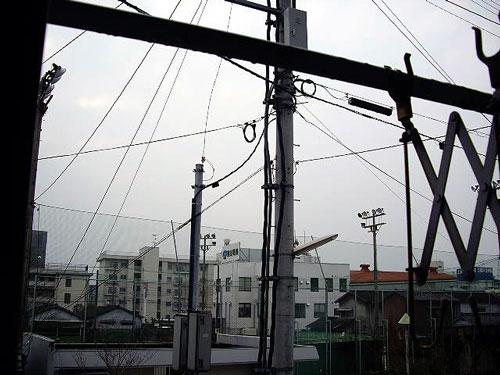 2008-1-7-1.jpg