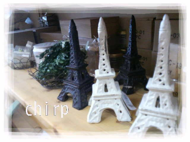 DCIM0044_20111119222325.jpg