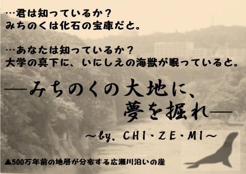 新歓ポスター2012no1