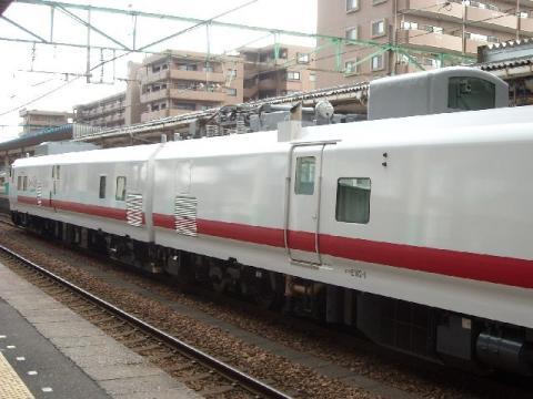 JR・easti-D4
