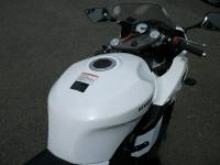 2011-0509 003