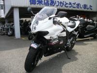 2011-0509 001