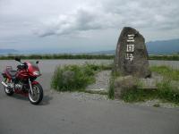2011-0509 009
